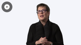 Expert Insights on Measuring & Managing Performance