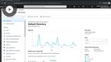 Azure Fundamentals: Azure Security Services