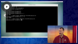 CompTIA Linux+: Using vi/vim to Edit Files
