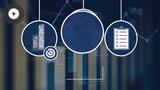 Exploring Business Process Automation