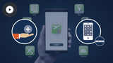 Planning an Effective Mobile App Strategy