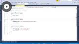 ASP.NET MVC Web Applications: Troubleshooting, HTTP Modules, & Handlers