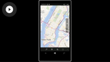 The Maps Application