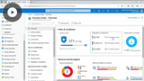Microsoft Azure Security Technologies: Azure Security Center