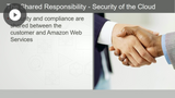 Security & IAM Services