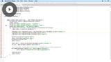 Access Data through the Java Client API