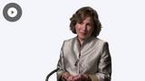 Expert Insights on Employee Retention