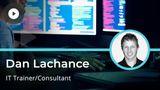 Microsoft Azure Fundamentals: Resource Governance