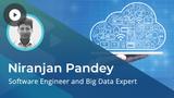 DevOps Cloud Automation: DevOps with Google Cloud Platform
