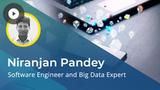 DevOps Support Administrator: Exploring Cloud Service Models