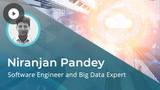Harnessing Data Volume & Velocity: Turning Big Data into Smart Data