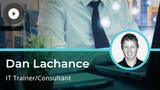Microsoft Azure Fundamentals: Managing Azure Services