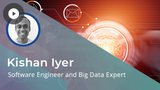 Using BigML: Unsupervised Learning