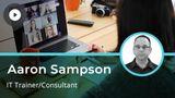 Managing Microsoft Teams: Enabling Guest Access