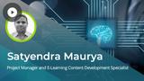 Improving Neural Networks: Neural Network Performance Management