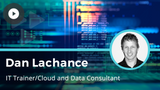 Microsoft Azure Architect Technologies: Securing Azure Networks
