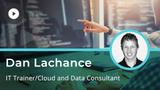 Microsoft Azure Architect Technologies: Monitoring Azure