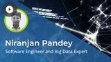 Data Architecture Deep Dive - Design & Implementation
