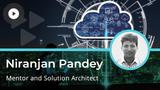 CompTIA Cloud Essentials+: Gap Analysis & Cloud Assessment