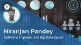 Data Sources: Integration from the Edge
