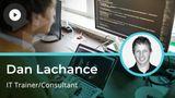 Microsoft Azure Fundamentals: Monitoring & Cost Management