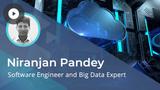 CloudOps Machine Data Analytics: Working with Splunk Components