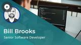 API Development: Client-side Web Service Consumption