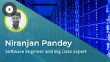 Data Lake Architectures & Data Management Principles
