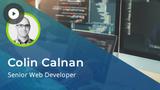 Human-centered Software Design