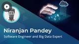 DevOps with Docker: Management in the Cloud