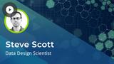 API Design: API Strategy & Design