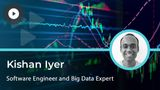 Data Preparation and Processing: Preparing Data for Visualizations in Power BI