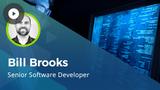 Build & Release Engineering Best Practices: Release Management