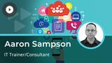 Deploying Microsoft 365 Teamwork: Customizations, Apps, & Metadata