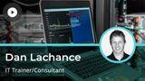Microsoft Azure Fundamentals: Security & Compliance
