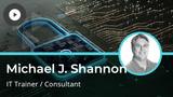 CompTIA Security+: Organizational Security Assessment Tools & Mitigation Controls