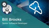 API Development: Web API Security