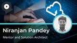 CompTIA Cloud Essentials+: Essential Cloud Principles