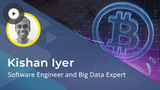 Blockchains & Ethereum: Introduction