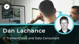Microsoft Azure Architect Design: Azure Business Continuity Planning
