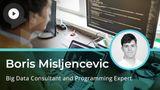 Java Certified Foundations Associate: Classes & Constructors
