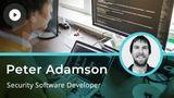 Java Certified Foundations Associate: Java Operators