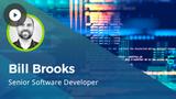 Build & Release Engineering Best Practices: Release Engineering