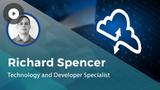 API Development: Cloud API Gateways
