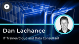 Microsoft Azure Architect Design: Azure Files Planning