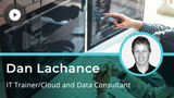 Microsoft Azure Administrator: Azure App Service & Batch Jobs