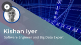 Using BigML: Building Supervised Learning Models