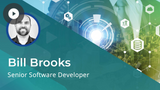 API Development: Web API Technologies