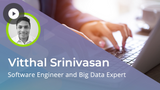 Business Reporting: Visualizing & Merging Data in Power BI