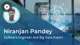 Applying the Explainability Approach to Guide Cloud Implementation